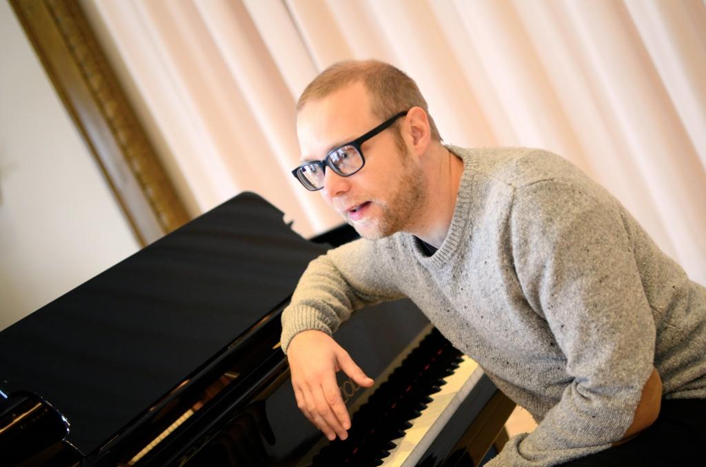 Martin Lindholm 10